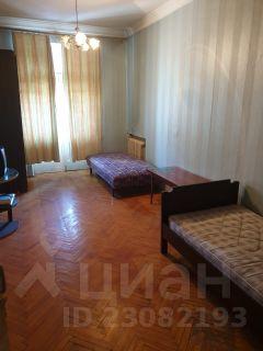 Сниму комнату в частном доме в москве пансионат для пожилых санкт-петербург отзывы