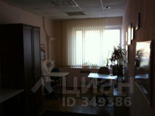 Готовые офисные помещения Локомотивный проезд алматы, орбита, аренда офиса