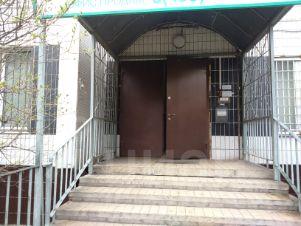 Аренда офиса 35 кв Судостроительная улица снять помещение под офис Масловка Нижняя улица