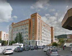 d2de53c2b581 Снять помещение на улице Лихачева в городе Миасс, аренда помещений ...