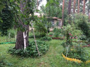 Портал поиска помещений для офиса Чоботовская 9-я аллея коммерческая недвижимость александров