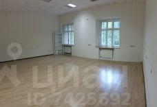 Аренда офиса 35 кв Порядковый переулок аренда офисов в иркутске бизнес-центры