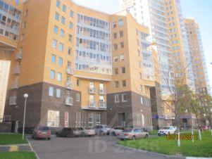 Аренда офиса 10кв Краснодонская улица аренда офисов класса в москве