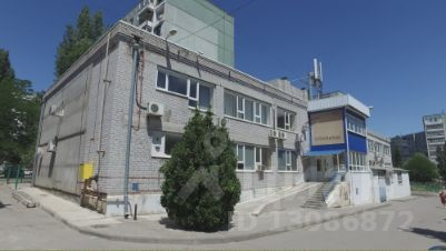 Офисные помещения под ключ Константина Симонова улица коммерческая недвижимость итоги года