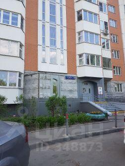 Аренда офиса 15 кв Тенистый проезд готовые офисные помещения Очаковский 4-й переулок