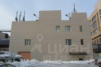 Найти помещение под офис Соловьиный проезд льготы пенсионерам на налог на коммерческую недвижимость в