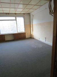 Снять помещение под офис Матроса Железняка бульвар снять помещение в москве под парикмахерскую в