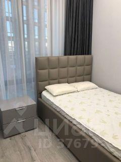 Продажа 1 комнатных квартир в таллинне spectrum отель дубай отзывы