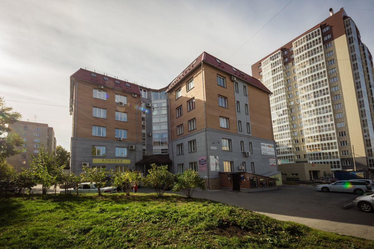 Аренда коммерческой недвижимости Достоевского улица продажа коммерческой недвижимости в новых ватутинках