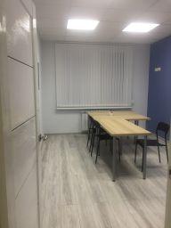 Аренда офиса 15 кв Внуковская 4-я улица аренда офисов стоимость метра