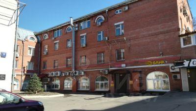 Аренда офиса 15 кв Татарский Большой переулок Аренда офиса 7 кв Красностуденческий проезд