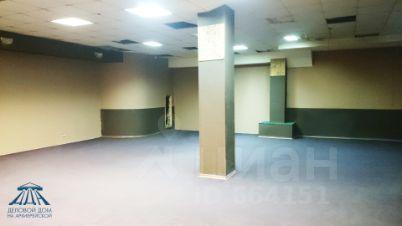 Аренда офиса в ханта мансийске аренда офиса в москве свао 15-20 м