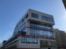 Готовые офисные помещения Соломенной Сторожки проезд Аренда офиса Рудневой улица