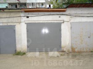Как купить гараж благовещенск амурская область авито чита металлический гараж