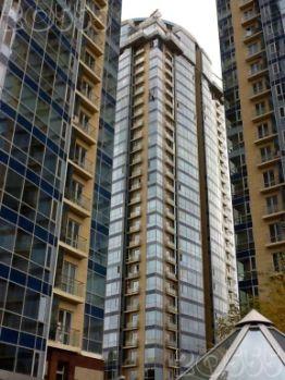 Офисные помещения Нежинская улица сколько стоит база клиентов коммерческая недвижимость
