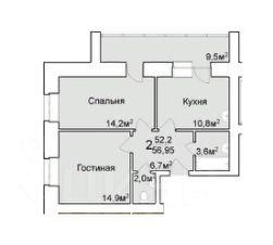 Дома по ул. Тепличная