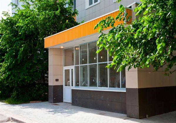 2-я Фотография ЖК «БЭСТ-квартиры в Новопеределкино»