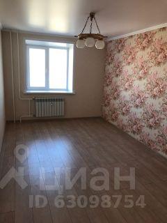 ул. Молодежная, 111