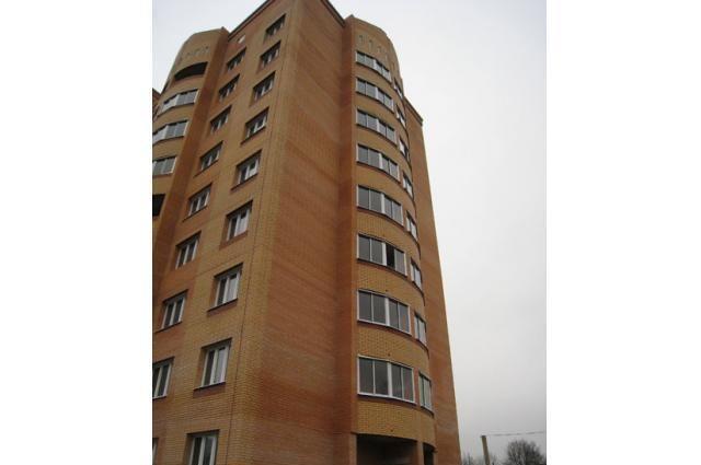 жилой комплекс Дедовский