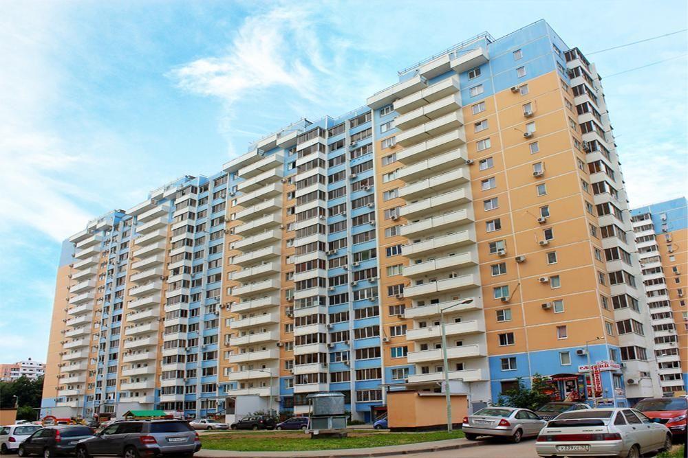 продажа квартир На Восточно-Кругликовской