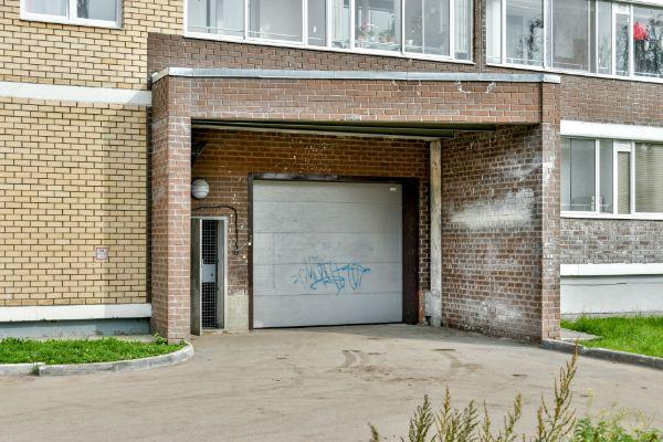 8-я Фотография ЖК «по ул. Байкальская»