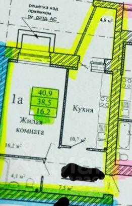 ул. Селезневская
