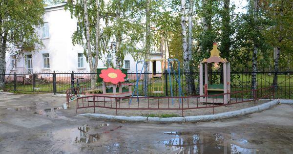 6-я Фотография ЖК «Союз»