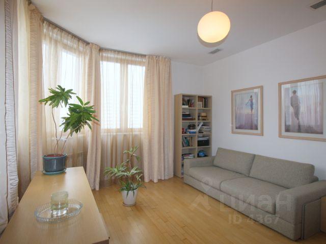 В вторичка германии квартиру купить сайт дом за рубежом
