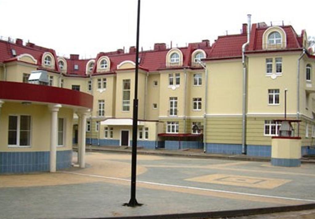 продажа квартир Сосновый бор