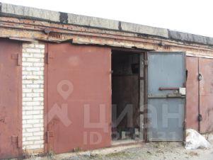 Коломна купить гараж куплю гараж в гск 2а на санфировой