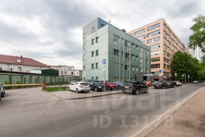 Циан аренда коммерческой недвижимости от собственника коммерческая недвижимость города томск