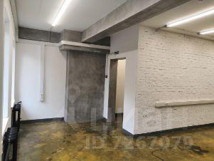 Сайт поиска помещений под офис Дмитровская коммерческая недвижимость на коста бланка