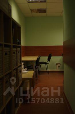 Аренда офиса 30 кв Подрезковская 3-я улица микрорайон щитниково балашиха коммерческая недвижимость покупка