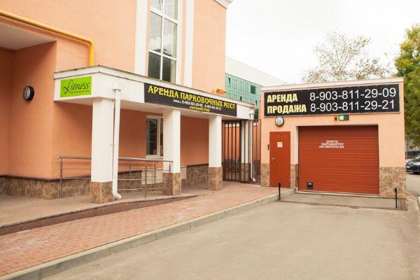 6-я Фотография ЖК «Дом на Кирова 23»