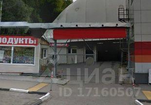 Купить гараж на опарина 5 гараж в софрино купить