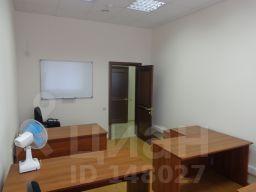 Аренда офиса 30 кв Рублевское шоссе коммерческая недвижимость кабанова ирина