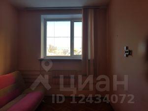аренда коммерческой недвижимости Верхние Поля улица