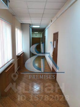 Найти помещение под офис Сивцев Вражек переулок коммерческая недвижимость сайт красноярск