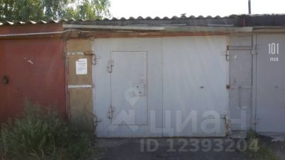 Заказать гараж саранск купить гараж в москве в кунцево
