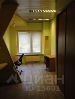 Аренда офиса в свао на полярной улице аренда офиса тамбове