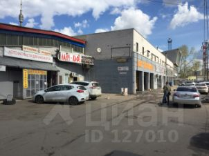 Помещение для персонала Ипатовка Новая улица аренда коммерческой муниципальной недвижимости