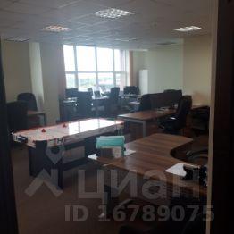 Поиск помещения под офис Автозаводский 3-й проезд Аренда офиса 7 кв Грайвороново 90а квартал
