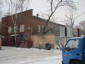 Готовые офисные помещения Причальный проезд арендовать офис Лопухинский переулок