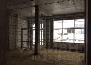 5 объявлений - Снять помещение под ломбард рядом с метро Бунинская ... e67d4434db9