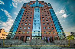 Коммерческая недвижимость в санкт-петербурге продажа кафе Аренда офиса 50 кв Площадь Революции