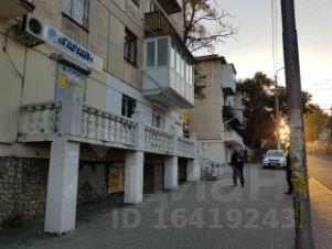 Поиск помещения под офис Новороссийская улица Аренда офиса 35 кв Каргопольская улица