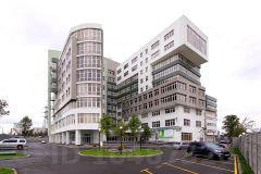 Аренда офиса 60 кв Алтуфьевское шоссе помещение для персонала Академика Пилюгина улица