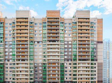 Коммерческая недвижимость цдс аренда офиса в жилом доме марьино