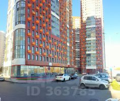 Снять место под офис 9 Мая улица поиск Коммерческой недвижимости Таганская