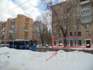 Аренда офиса 10кв Институтская 2-я улица аренда коммерческая недвижимость астана